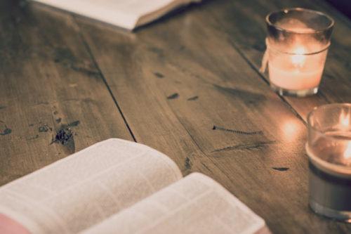 Verses to Read